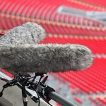 Tips on Choosing a Reputable Sports Broadcaster Or Analyses Company