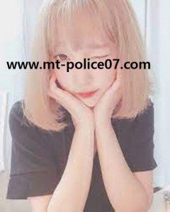 httpswww.mt-police07.com